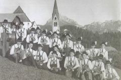 musiga_1952