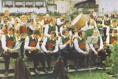 musiga_1975
